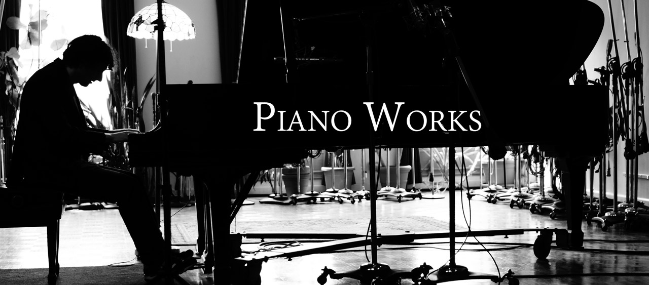 PianoWorks_Header_simple