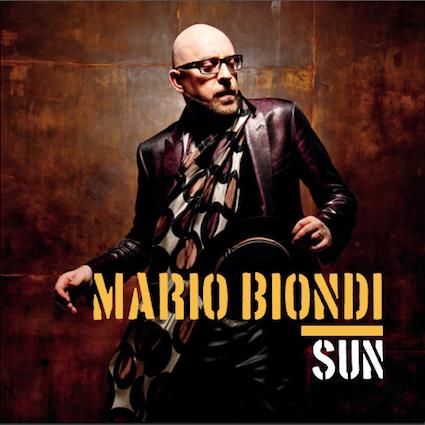 Mario_Biondi_Cover