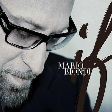 mario-biondi-if-cdcover