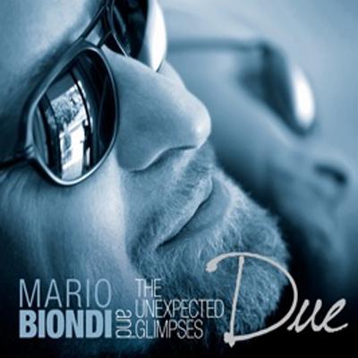 mario_biondi_due