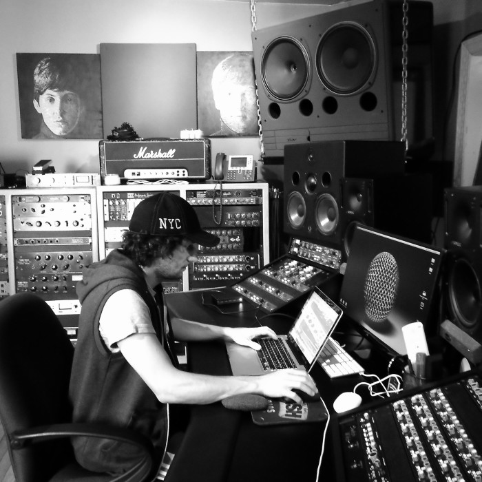 Smash Studios _Nyc