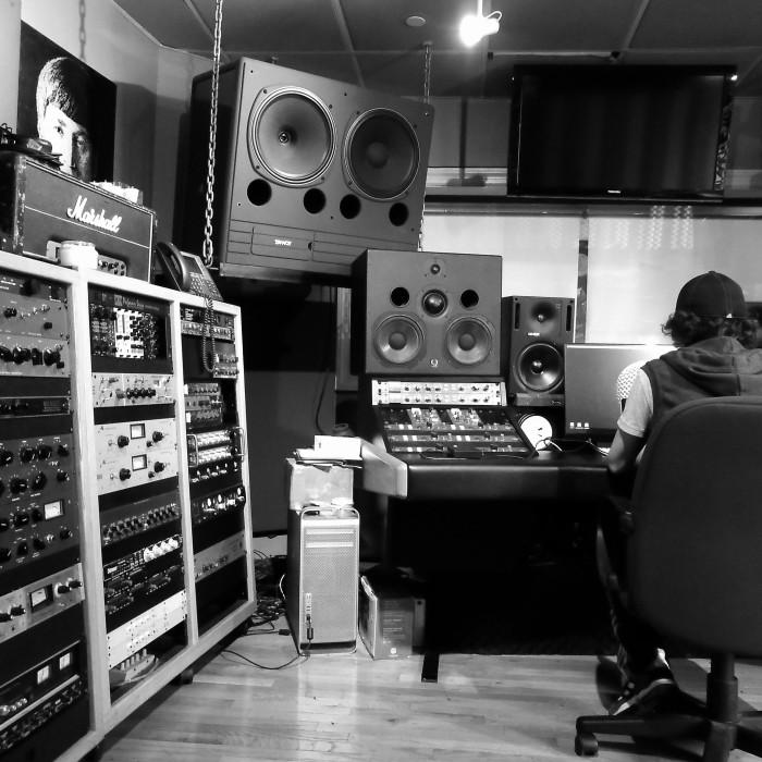 Smash Studios_Nyc