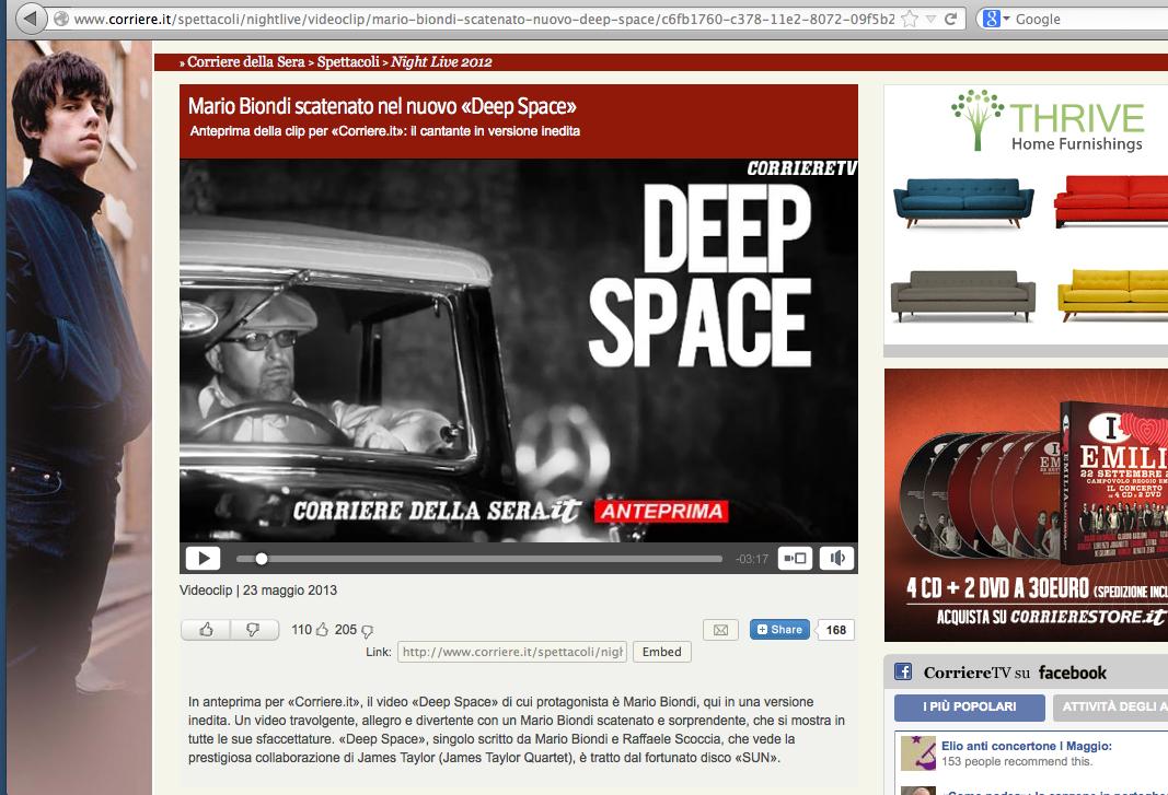Corriere 1 copy