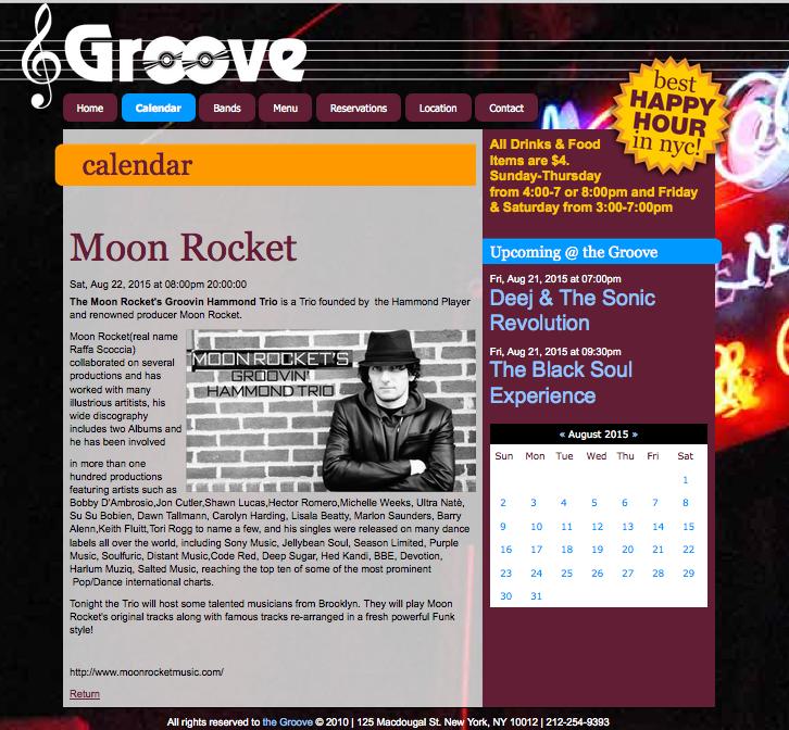 Groove_Live