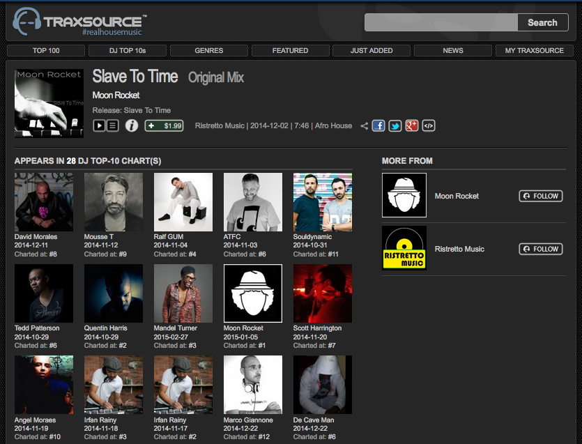Slave to Time_1