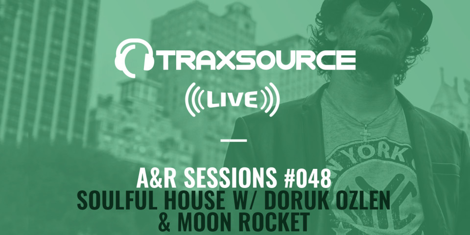 traxsource-ar-sessions-square-048
