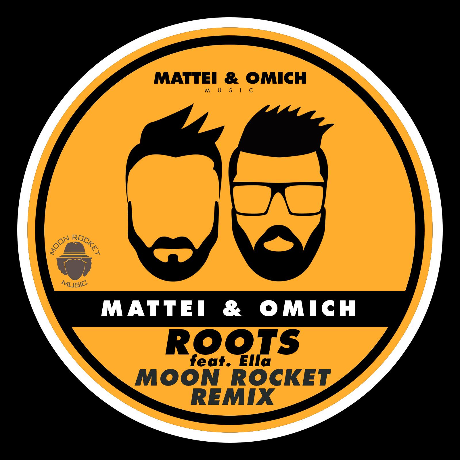 roots-moon-rocket-remix